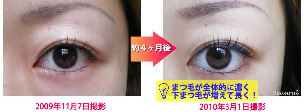 eyelash_demo